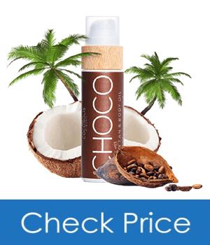 COCOSOLIS CHOCO