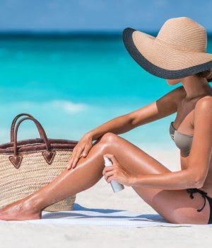 best indoor tanning lotion
