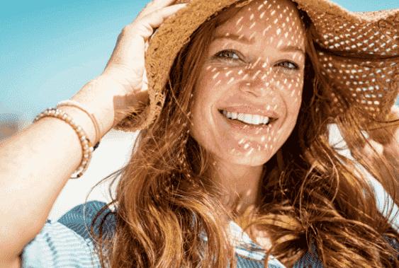 Tanning-Lotion-For-sensitive-skin