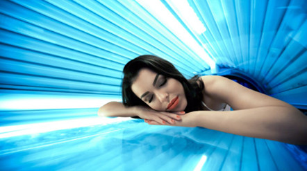best-indoor-tanning-lotion-to-get-dark-fast